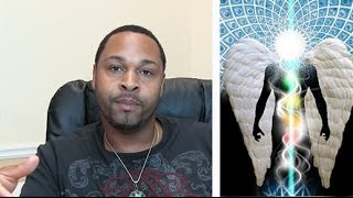 Download 7 Signs You Are an Angel - NAAZIR RA Video