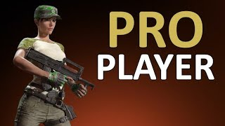 Download 🔴 PUBG HIGH LEVEL GAMEPLAY Video