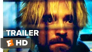 Download Good Time Trailer #1 (2017) | Movieclips Trailers Video