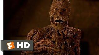 Download The Mummy (5/10) Movie CLIP - The Mummy Threatens Beni (1999) HD Video
