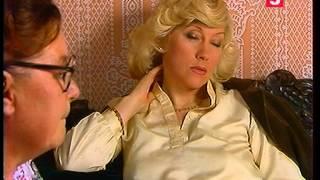 Download Мера пресечения. ЛенТВ, 1983 г. Video