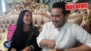 Download Syarat Asyraf Untuk Tya Arifin - Cumicam 21 Oktober 2015 Video