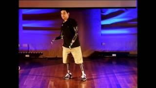 Download Enxergar os limites é diferente de aceitá-los: Pedro Pimenta at TEDxUFPR Video