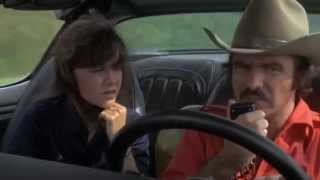 Download 7 Things You Probably Didn't Know About Smokey and the Bandit Video