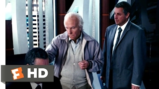 Download Click (2006) - Last Time with Dad Scene (9/10) | Movieclips Video