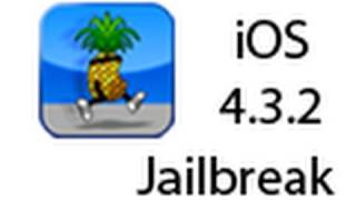 Download Tethered iOS 4.3.2 Jailbreak (Tethered) on the iPhone, iPod Touch, and iPad Video