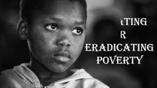 Download Reduce Poverty - Reducing Poverty In Developing Countries - Reducing Poverty Through Education Video