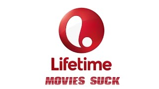 Download Lifetime Original Movies- ralphthemoviemaker Video