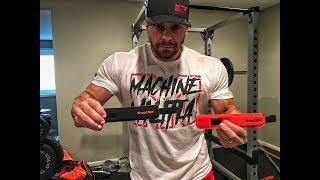 Download Should TigerFitness carry Snap Clips? Video