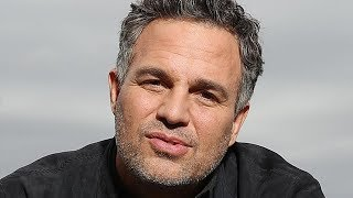 Download The Tragic Real-Life Story Of Mark Ruffalo Video