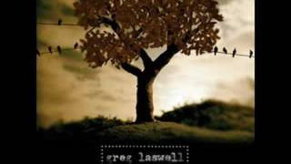 Download Greg Laswell - Comes and Goes Video