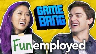 Download MATPAT HIRES SMOSH GAMES! Video