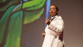 Download The revolutionary art of listening | Stephanie Spellers | TEDxNewYork Video