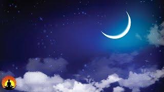 Download Sleep Music for Babies, Meditation Music, Classical Sleep Music, Lullaby Music, Calm Music, ♫E226 Video