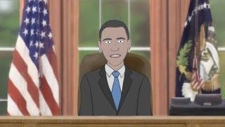 Download Obama's Terrible Secret Video