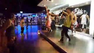 Download BODYJAM#77 Afro House Party Video