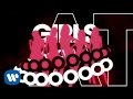 Download David Guetta feat Flo Rida & Nicki Minaj - Where Them Girls At Video
