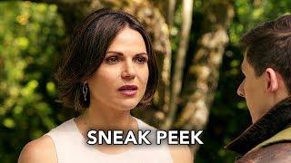 Download Once Upon a Time 7x01 Sneak Peek ″Hyperion Heights″ (HD) Season 7 Episode 1 Sneak Peek Video