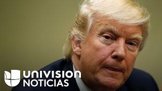 Download Inteligencia dice ahora que Trump podría haber sido vigilado de manera casual durante otras escuchas Video