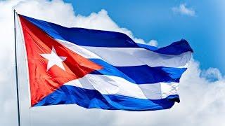 Download Cuban Immigrants Will No Longer Get Special Treatment Video
