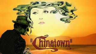 Download Jerry Goldsmith ~ Chinatown Video