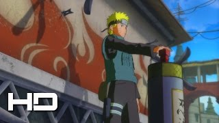 Download Jonin Naruto Konoha's Yellow Flash Moveset Mod | NARUTO SHIPPUDEN: Ultimate Ninja STORM 4 Video