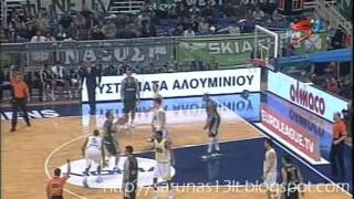 Download Šaras: Top 10 craziest shots of all time MUST SEE!!! Video