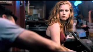 Download THE FIGHTER - Tráiler HD en Español Video