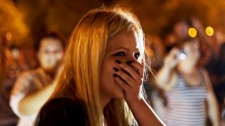 Download Pedida de mano increíble en Zaragoza Video