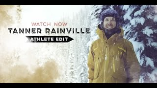 Download Tanner Rainville RUIN AND ROSE Athlete Edit - 4K Video