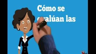 Download Políticas Públicas en Colombia Video