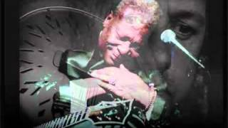 Download B B King & Mark Knopfler All Over Again Video