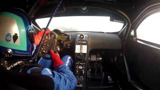 Download Racing Crashes and Car Fails On-board Camera Compilation #4 2013 Video