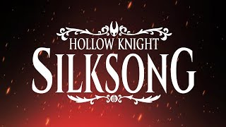 Download Hollow Knight: Silksong Reveal Trailer Video