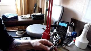 Download Rotary machine. Video