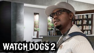 Download WATCH DOGS 2 #23 - O FINAL!!! (PS4 Pro Gameplay Português PT-BR) Video