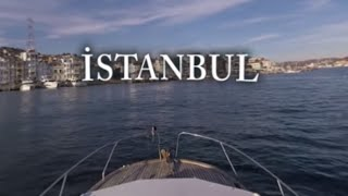 Download Istanbul - 360 Video Video