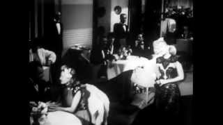 Download Crime, Inc. (1945) TOM NEAL Video