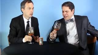 Download V8 Indescribable spec commercial Video