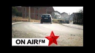 Download Tigrat - Urgjenca ( Official Video ) // Humor Video