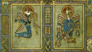 Download Irelands Treasures Uncovered Video
