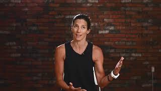 Download Master Trainer Testimonials: Kolleen Riddick Video