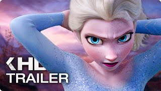 Download The Best Upcoming DISNEY & PIXAR Movies 2019 (Trailer) Video