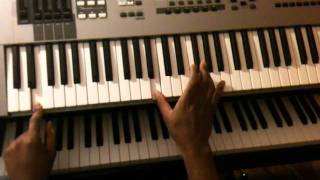 Download Youthful Praise After This Tutorial Video