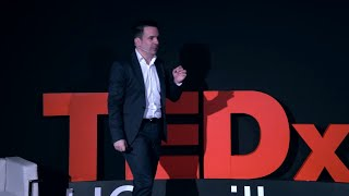 Download El Noble Arte de la Persuasión que Influencia a las Personas | Javier Luxor | TEDxUComillas Video