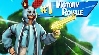 Download Insane Clutch To Win Squads With Dr Lupo, TimTheTatman and Viccroy Video