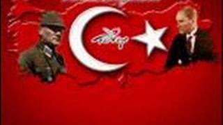 Download ONUNCU YIL MARŞI Video