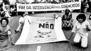Download A HISTÓRIA DO FEMINISMO EM TRÊS ONDAS Video