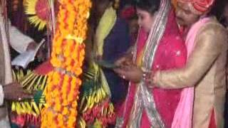 Download Pawan singh Marriage Video