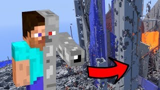 2b2t's Hidden Highway Bases Free Download Video MP4 3GP M4A